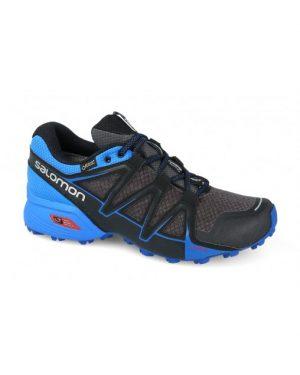 Мъжки маратонки SPEEDCROSS VARIO 2 GTX