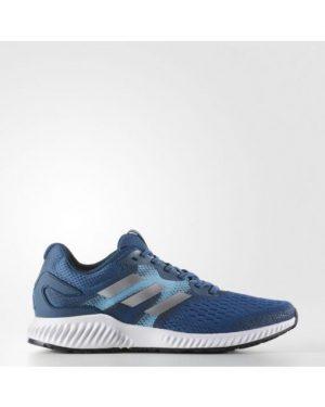 Мъжки спортни обувки ADIDAS AEROBOUNCE M