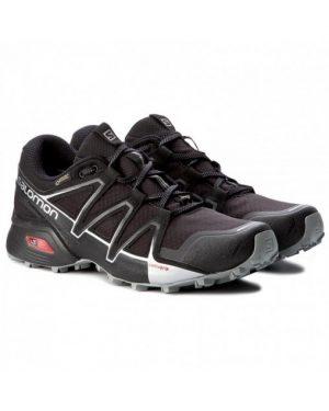 Мъжки спортни обувки SALOMON SPEEDCROSS VARIO 2 GTX