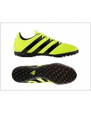Мъжки стоножки Adidas ACE 16.4 TF