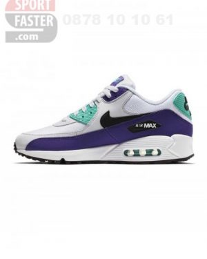 Оригинални NIKE AIR MAX 90 ESSENTIAL Маратонки