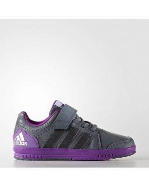 Юношески маратонки Adidas LK TRAINER 7 EL K 1