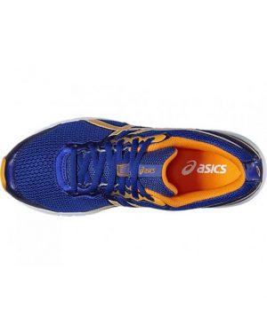 Юношески маратонки Asics GEL-ZARACA 5 GS