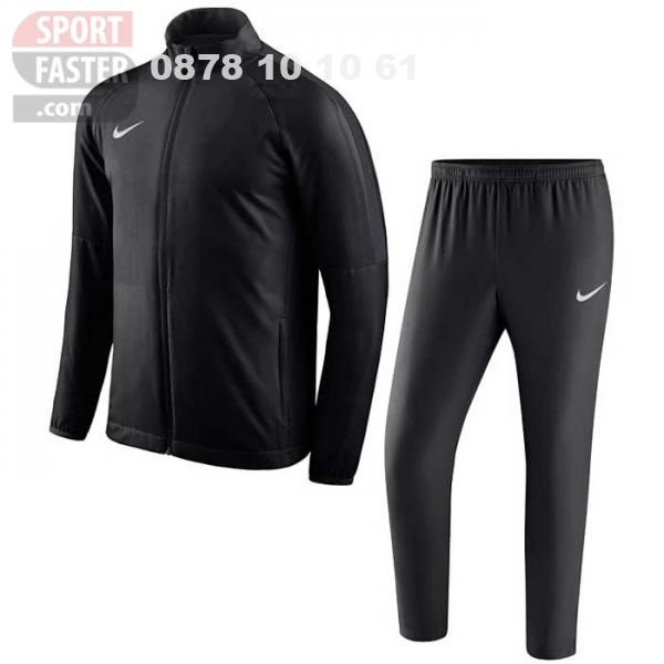 Спортен комплект Nike Academy 18