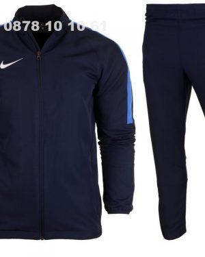 Марков мъжки анцуг Nike Academy 18
