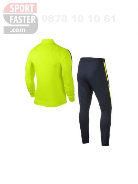 mzhki-ancug-nike-dry-sqd17-trk-suit-12608