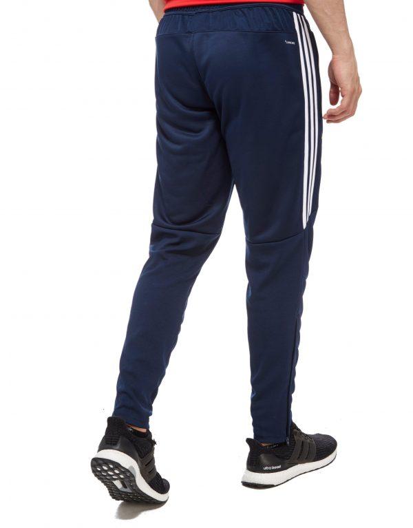 оригинален анцуг Adidas Bayern