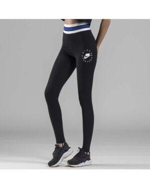 Клин за фитнес Nike W NSW NSP LGGNG HW