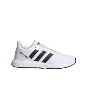 Мъжки маратонки Adidas SWIFT RUN RF