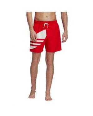 Adidas BIG TREFOIL SWM Мъжки шорти за плуване