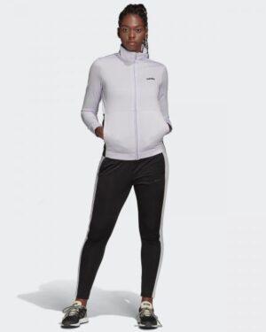 Adidas Спортен комплект WTS Plain Tric