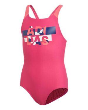 Бански костюм ADIDAS BY LINEAGE SUIT
