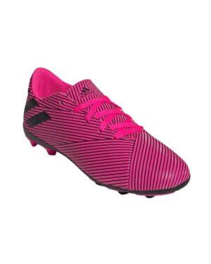 Маркови бутонки Adidas NEMEZIZ 19.4 FXG J за деца