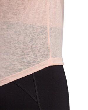 Дамска тениска ADIDAS MAGIC LOGO TEE