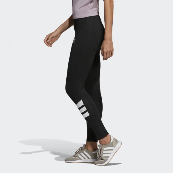 damski-klin-adidas-tights-7724