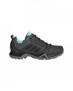 Дамски маратонки Adidas TERREX AX3 GTX W