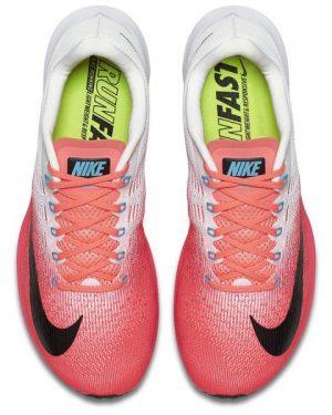 Дамски маратонки NIKE AIR ZOOM ELITE 9