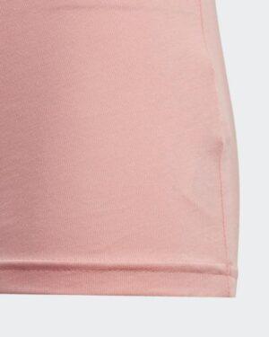 Детска тениска Adidas TREFOIL TEE