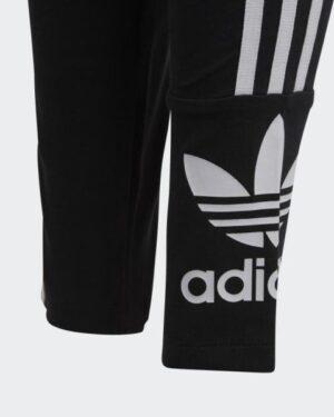 Детски клин Adidas BG TREFOILSHORT