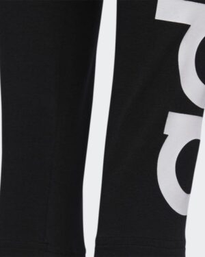 Детски клин Adidas YG LOGO TIGHT