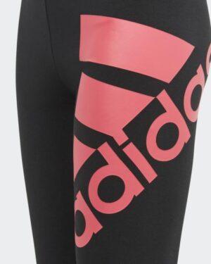 Детски клин Adidas YG MH BOS TIGHT
