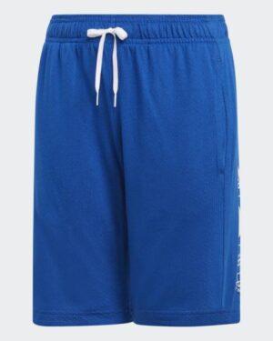 Детски къси панталони ADIDAS YB SID SHORT