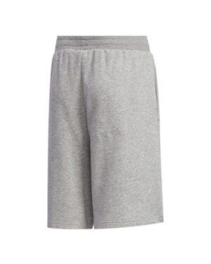Къси панталони Adidas YB BB SHORT