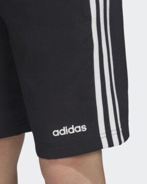 Къси панталони Adidas YB E 3S WV SH
