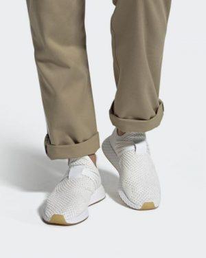 Маратонки Adidas DEERUPT S