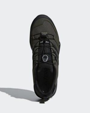 Маратонки Adidas TERREX SWIFT R2 GTX мъжки