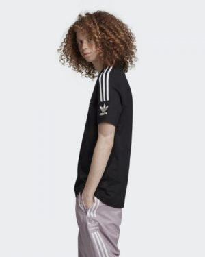 Маркова мъжка тениска Adidas TECH TEE
