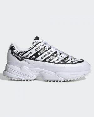 Модерни дамски маратонки Adidas KIELLOR W