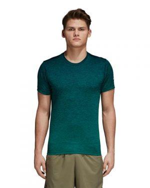 Мъжка тениска ADIDAS FREELIFT