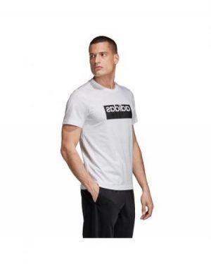 Мъжка тениска ADIDAS M BOX GRFX T 1
