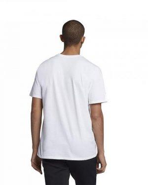 Мъжка тениска NIKE JORDAN JUMPMAN