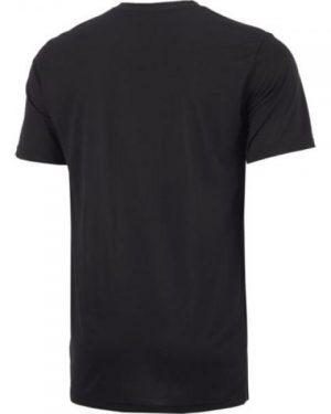 Мъжка тениска NIKE M DRY TEE LEG