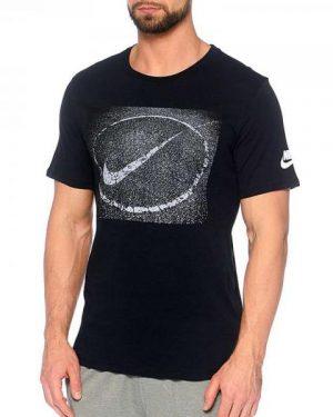 Мъжка тениска NIKE M NSW TEE ASPHALT PHOTO
