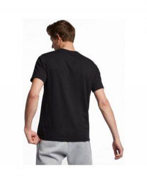 Мъжка тениска NIKE NSW TEE
