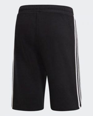 Мъжки къси панталони ADIDAS 3-STRIPE SHORT