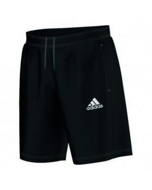 Мъжки къси панталони ADIDAS CORE 15