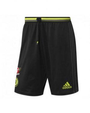 Мъжки къси панталони ADIDAS FC CHELSEA