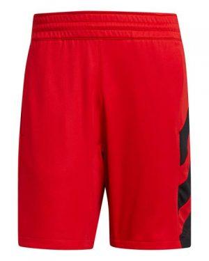 Мъжки къси панталони ADIDAS HARDEN CML SHRT