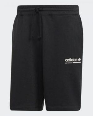 Мъжки къси панталони ADIDAS Kaval Shorts
