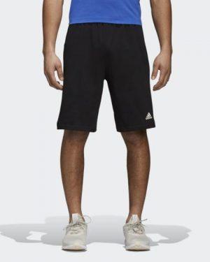 Мъжки къси панталони ADIDAS M SHORT