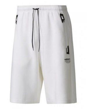 Мъжки къси панталони ADIDAS NMD D-SHORT