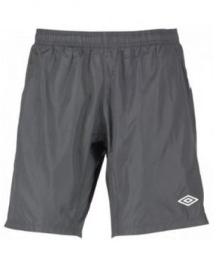 Мъжки къси панталони Umbro Mens Shorts