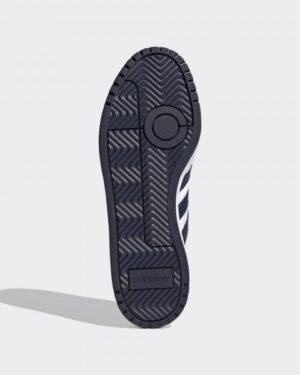 Мъжки маратонки Adidas TEAM COURT