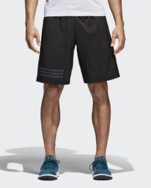Мъжки шорти ADIDAS 4KRFT SHO