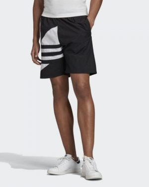 Мъжки шорти Adidas BG TREFOIL TS