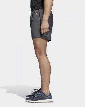 Мъжки шорти ADIDAS RESPONSE SHORT